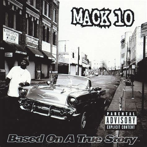 backyard boogie mack 10 listen free to mack 10 backyard boogie radio iheartradio