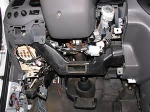 installing trailer brake system toyota tundra forums tundra solutions forum