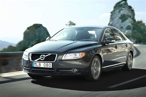 used volvo s80 for sale by owner buy cheap pre owned