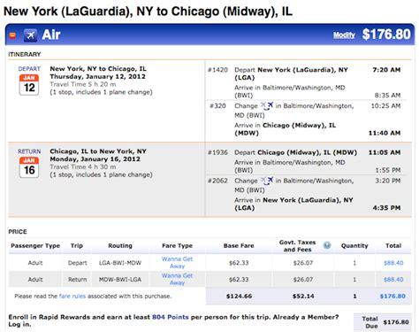 united airlines bike fee united baggae fees 100 united airlines baggage