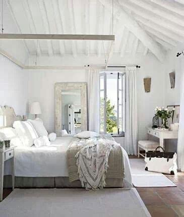 tranquil bedroom tranquil bedroom bedroom pinterest