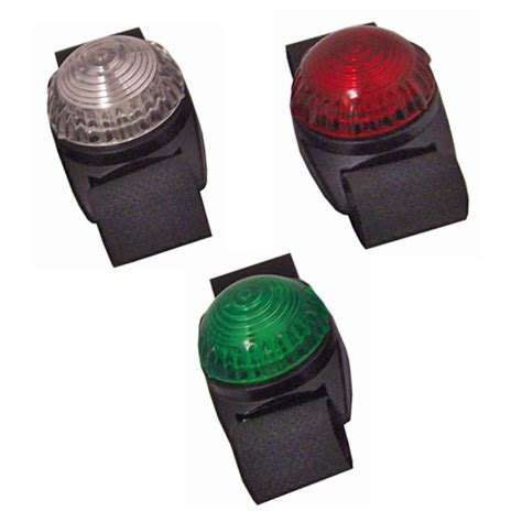 battery operated emergency lights emergency led navigation lights battery operated 79 95