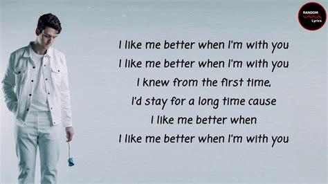 download mp3 i like me better lyric i like me better lauv mp4 mp3 3 28 mb music hits