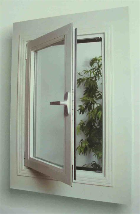casement window casement window metal casement window hardware