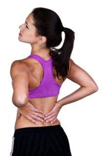 postpartum  pain  pain  pregnancy