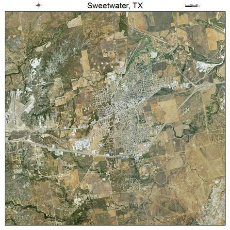 sweetwater texas map sweetwater tx pictures posters news and on your pursuit hobbies interests and worries