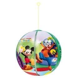 Disney S Mickey Mouse Mega Mat - mega tap hello