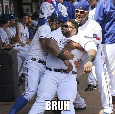 Prince Fielder Memes - 143 best the texas rangers images on pinterest mlb texas