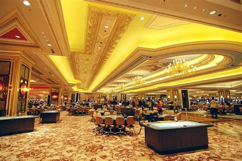what is the largest room in the world the world s largest casino venetian macao 171 twistedsifter