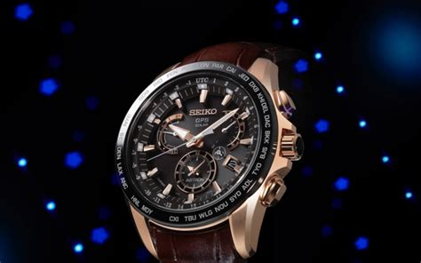 watch the most beautiful goodbye in the world korean drama top 10 most beautiful watches for him paris select