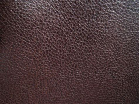 Espresso Vinyl Fabric - ford vinyl espresso upholstery fabric faux leather 54 quot w