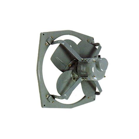 heavy duty exhaust fan heavy duty industrial wall exhaust fan g s electrical