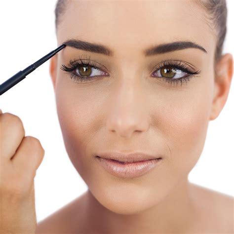 the most popular eyebrows the most popular eyebrows 10 best celebrity eyebrows