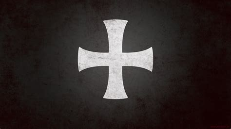 crusader cross wallpaper wallpapertag