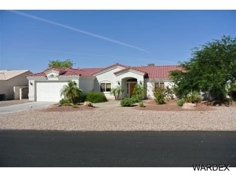 arizona real estate homes for sale rachael edwards