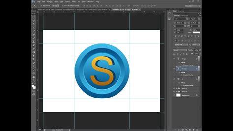 tutorial after effect cs3 membuat bumper 3d effect logo tutorial membuat logo 3d sederhana dengan