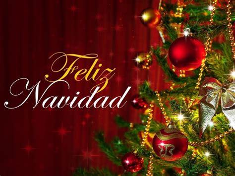 feliz navidad fonditos feliz navidad generales otros