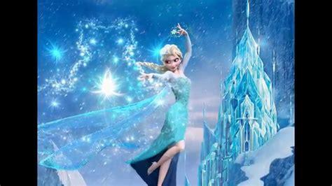 imagenes en movimiento de frozen imagenes de frozen elsa y anna youtube