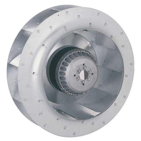 forward curved centrifugal fan xr backward curved motorized ac impeller continental fan