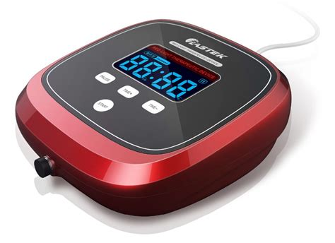psoriasis light therapy near me online buy wholesale infrared light therapy from china