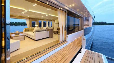 showboats design awards superyacht tenders holistic