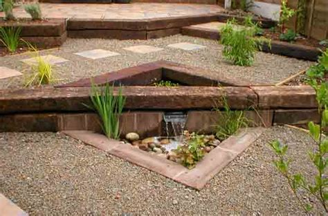 stepped garden design ideas redesign your garden landscape design construction in