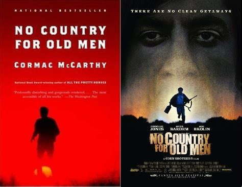 film up country put down the pages and pick up the popcorn 11 movies that