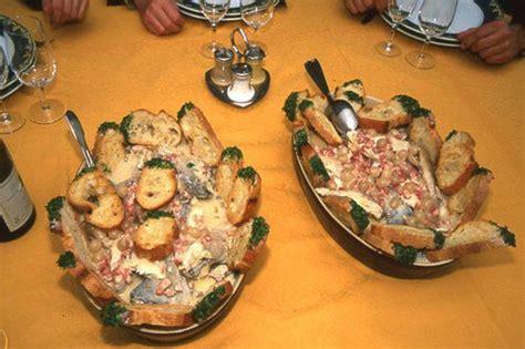 cuisiner la tanche recettes et sp 233 cialit 233 s franche comt 233 doubs gastronomie