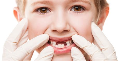 what time should a 3 year old go to bed what you should know about 6 year molars and kids teeth new health advisor