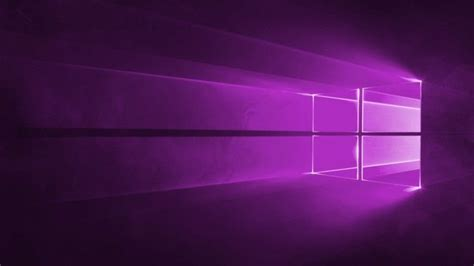 engineering themes for windows 10 download windows 10 wallpaper logo hd violet theme