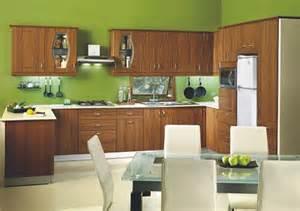 Home Interior Design Kottayam modular kitchen in kerala cochin trivandrum calicut