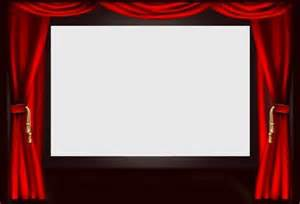 Theater Drapes And Stage Curtains Rock And Roll S Greatest Failure Otway The Movie