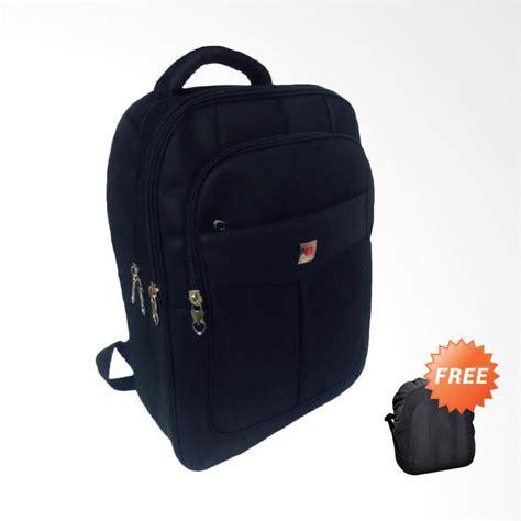 Tas Punggung Ransel Laptop Polo Trands 756423 jual tas pria polo cek harga di pricearea