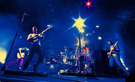 Coldplay Next Tour | a head full of dreams coldplay s next tour what we