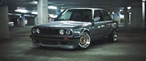 Bmw E 30 This Is The Most Beautiful Bmw E30 You Ll See All Day