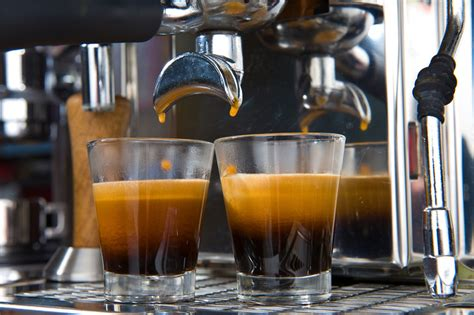 unique coffee drinks top 5 unique coffee drinks in toronto jamie sarner