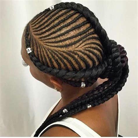 cornrows hair added jamis braid designz and dreads pinterest 557 best braids twist dreads and natural hairstyles