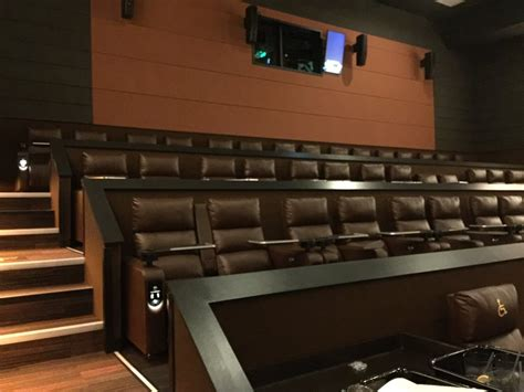 Cineplex Reserved Seating | theatre 6 reserved seating yelp