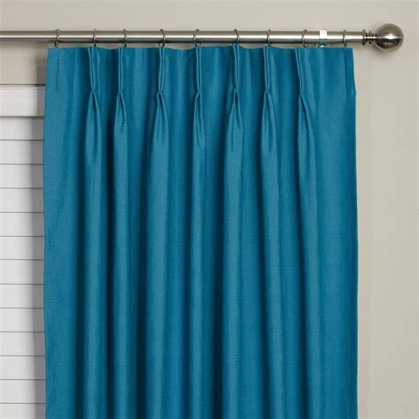 where to buy pinch pleat curtains buy sahara blockout pinch pleat curtains online curtain