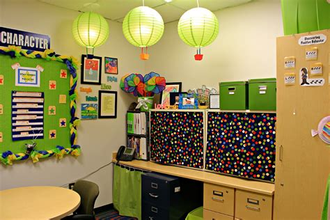 oh what a room oh the places you ll go speech room style