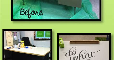 contact paper desk makeover awesome teacher desk makeover a little paint contact