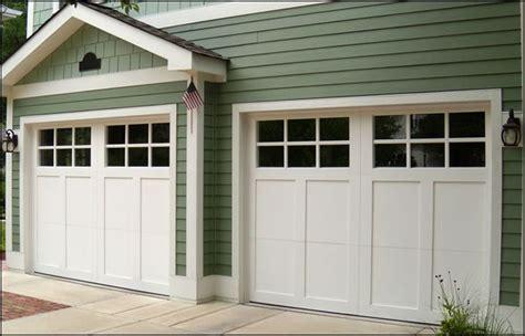 Garage Door Will Not by 17 Best Ideas About Commercial Garage Doors On
