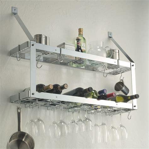 Wine Glass Rack Wall Mount Shelf by Best Buy Kelseys Collection Inc 633muchafall 15 Bottle Wine Cabinet With Stemware Holder Fall
