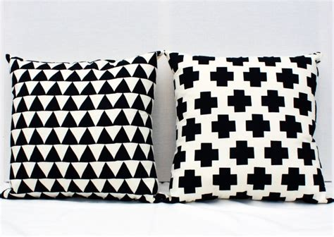 etsy the pattern repeat me plus you black and natural plus sign repeat pattern