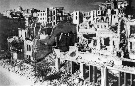 imagenes impactantes de la primera guerra mundial fotos impactantes segunda guerra mundial taringa