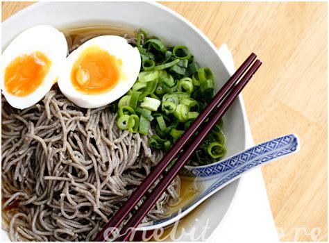 Noodle Soup Global Japan 2684145 h fn emerald bayo 0 007float w b o 1300