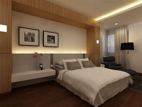 hdb master bedroom design singapore hdb master bedroom design singapore memsaheb net
