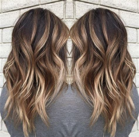learn to choose the best haircolor redken hairstyle videos tips best 25 summer hair ideas on pinterest balayage