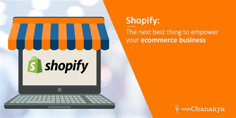 ecommerce shopify how to build a successful ecommerce business fba how to build a successful business books shopify the next best thing to empower your ecommerce