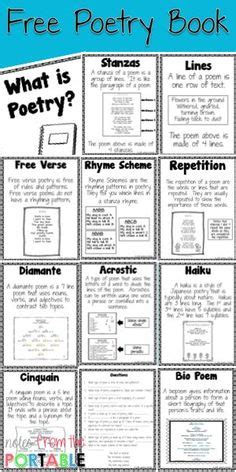 Felisa Syari graphic organizer sequence order of events 1 sheet directions write the events that